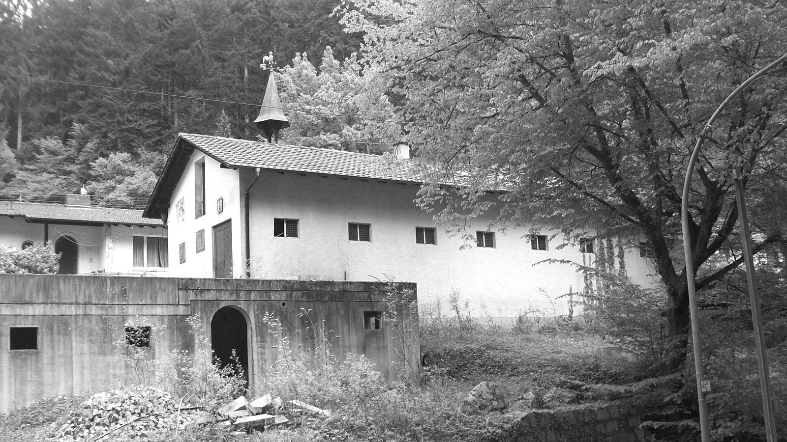 stocker_dewes_wohnhaus_bestand_1